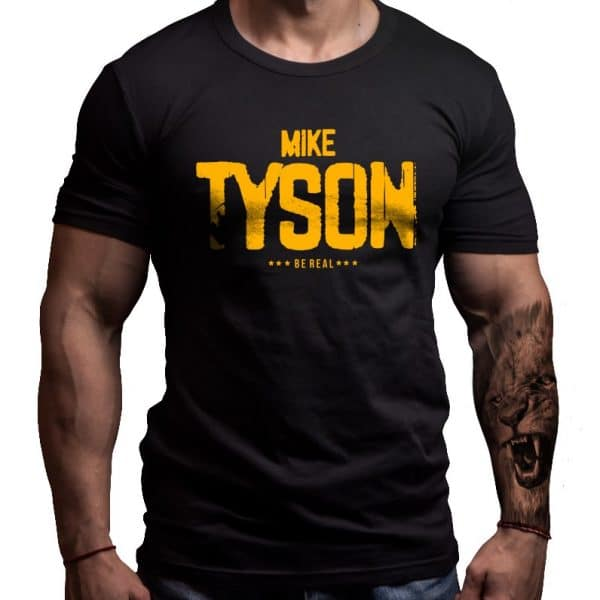 mike-tyson-tshirt-born-lion------