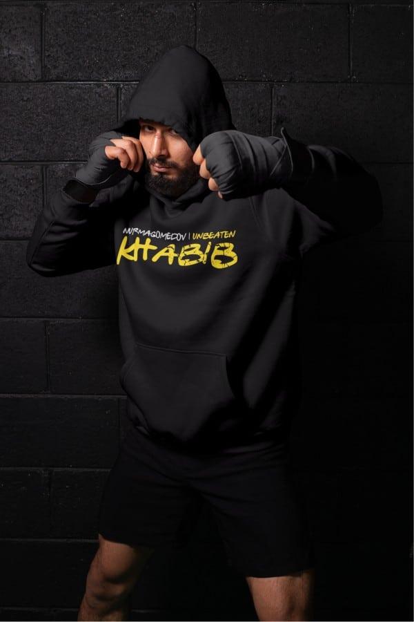 khabib-nurmagomedov-ufc-hoodie-model--