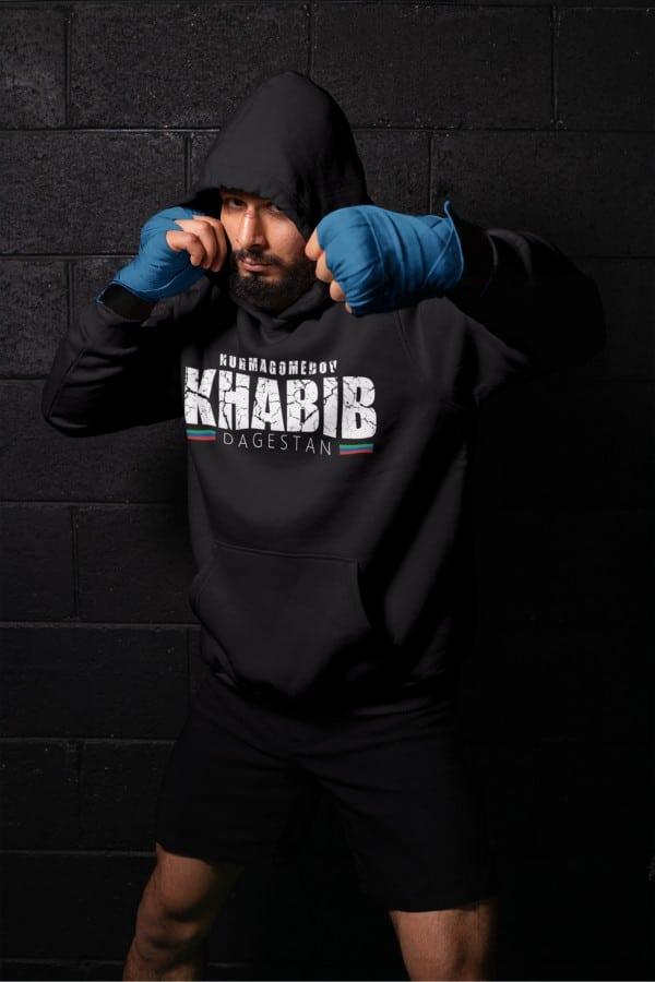 khabib-nurmagomedov-ufc-hoodie-model