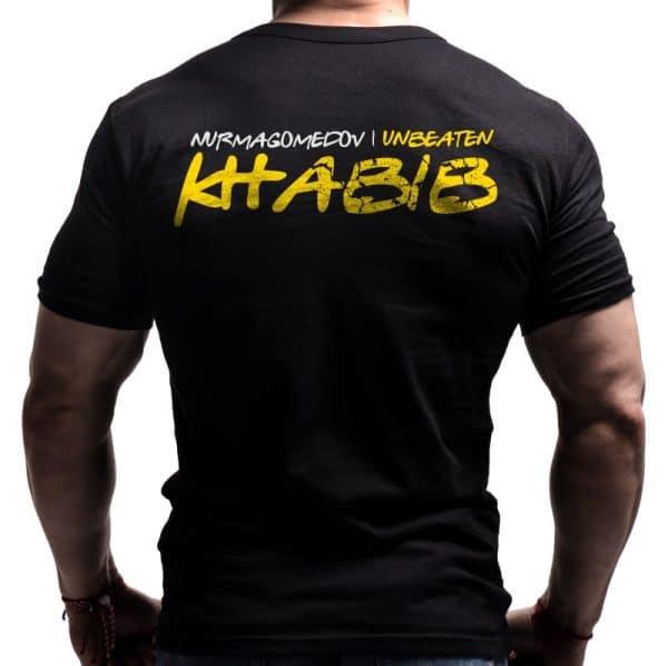 khabib-nurmagomedov-ufc-tshirt-bornlion-----