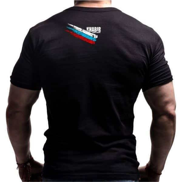 khabib-nurmagomedov-ufc-tshirt-bornlion------