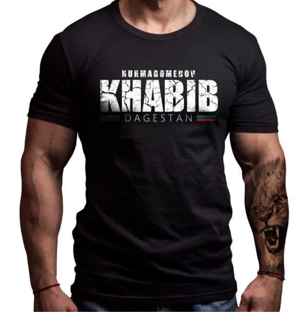 khabib-nurmagomedov-ufc-tshirt-bornlion-------