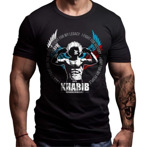 khabib-nurmagomedov-ufc-tshirt-bornlion