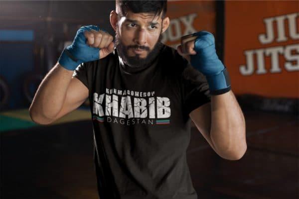 khabib-nurmagomedov-ufc-tshirt-model---