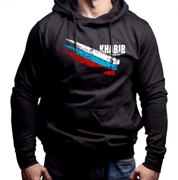 khabib-nurmagomedov-ufs-hoodie-bornlion-