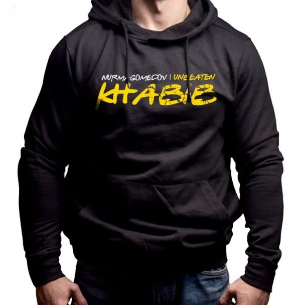 khabib-nurmagomedov-ufs-hoodie-bornlion---