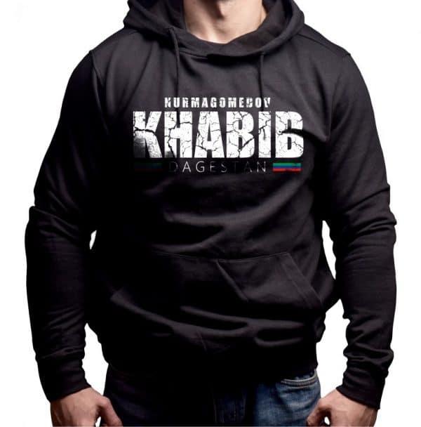 khabib-nurmagomedov-ufs-hoodie-bornlion----
