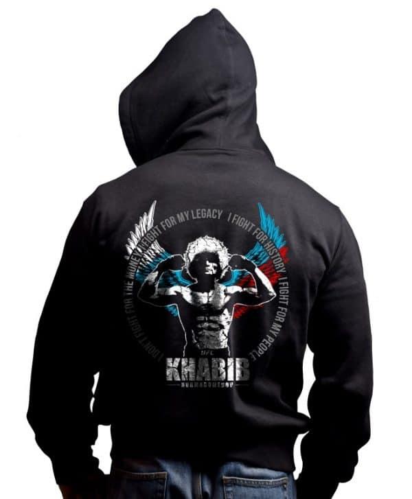 khabib-nurmagomedov-ufs-hoodie-bornlion-----