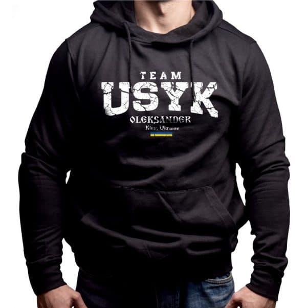 oleksandr-usyk-hoodie-bornlion-