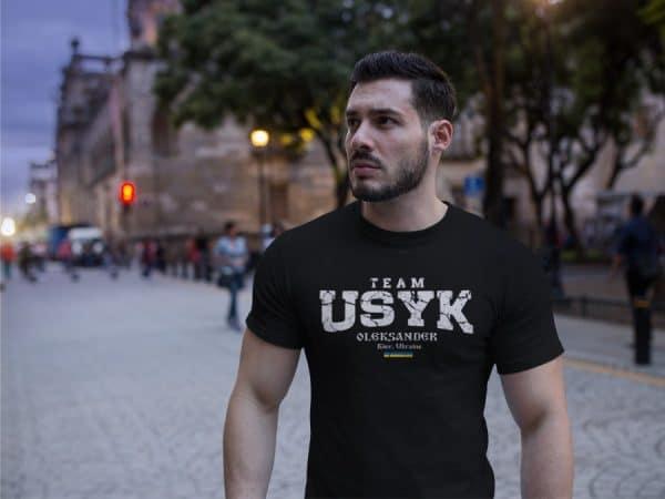 oleksandr-usyk-tshirt-bornlion-model-