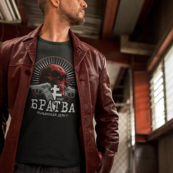 brotherhood-criminal-tshirt-mafia-born-lion---