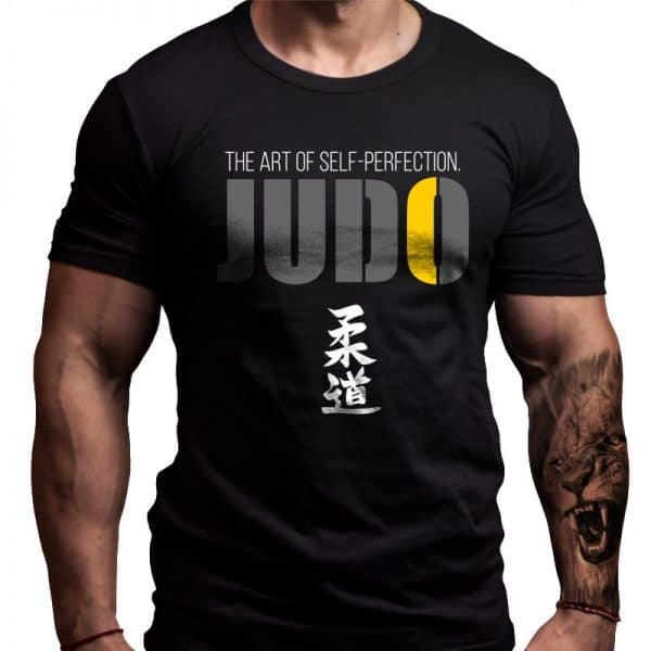 judo-black-belt-tshirt-design-born-lion