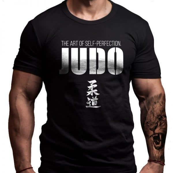 judo-white-belt-tshirt-design-born-lion