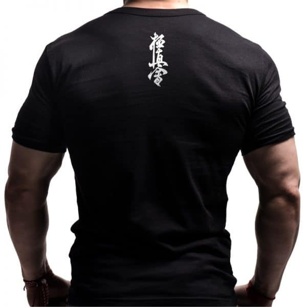 kyokushin-karate-back-tshirt