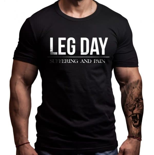 leg-day-motivation-tshirt-----