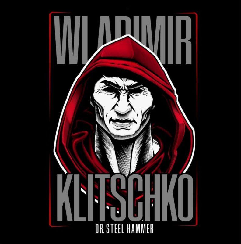 wladimir-klitschko-tshirt-boxing-design-born-lion-2021