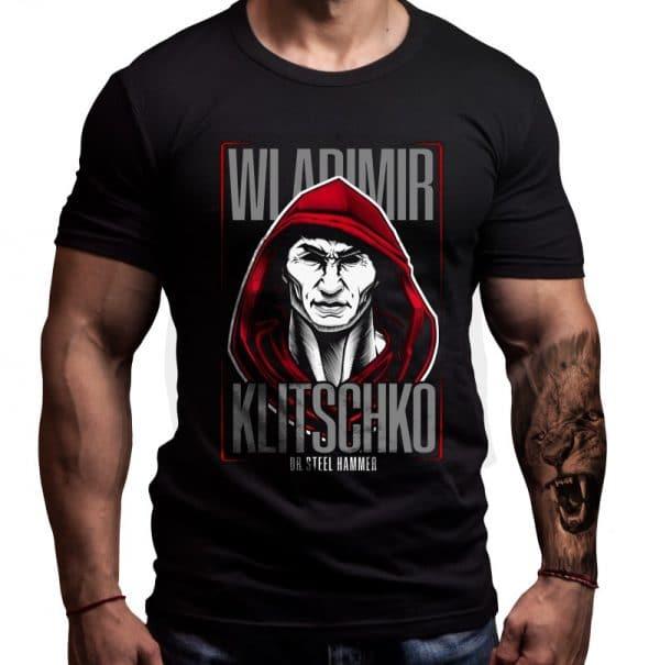 wladimir-klitschko-tshirt-design-boxing-born-lion----