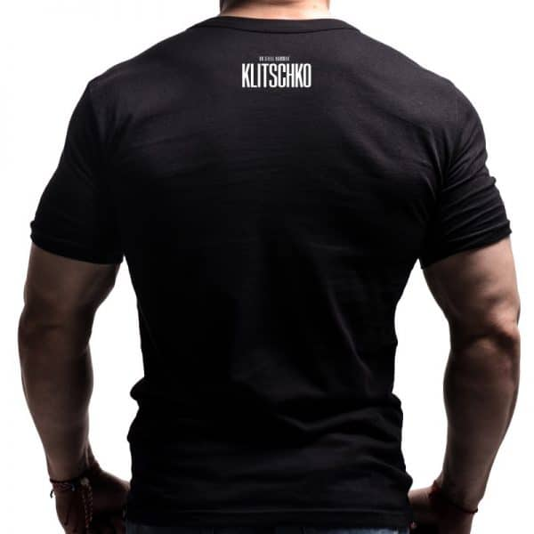 wladimir-klitschko-tshirt-design-boxing-born-lion--------
