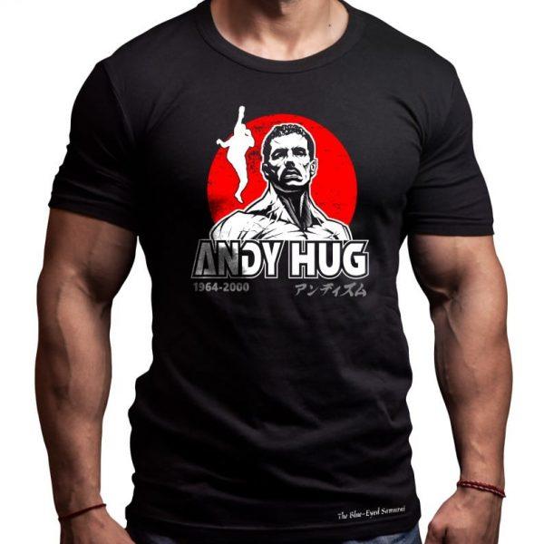 andy-hug-tshirt-design-bornlion-