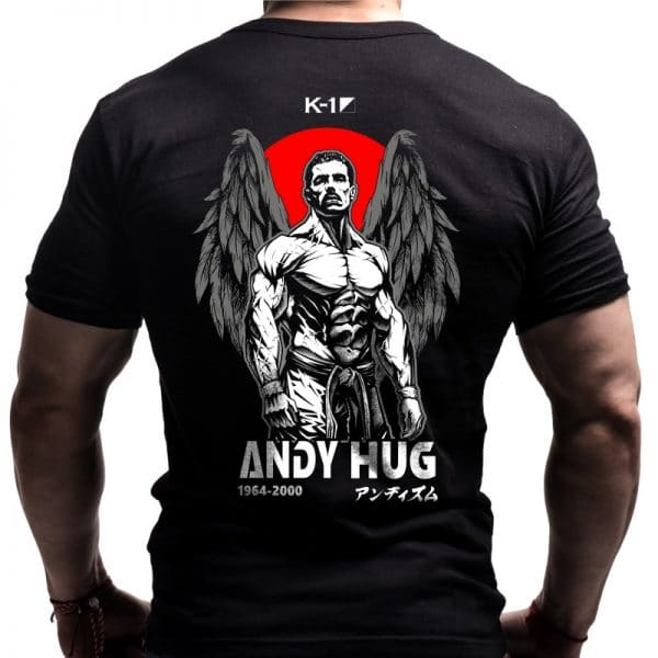 andy-hug-tshirt-design-bornlion--