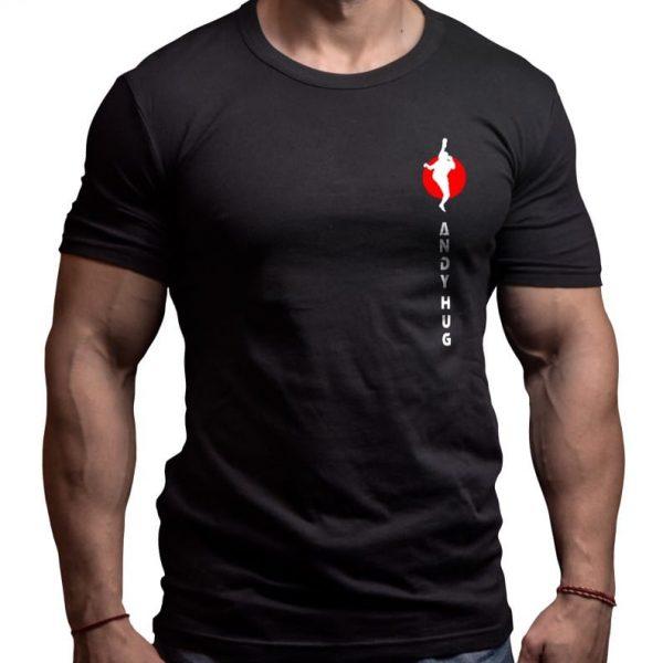andy-hug-tshirt-design-bornlion------