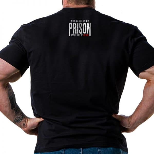 bane-tshirt-gym-tee-workout-bornlion-style-back