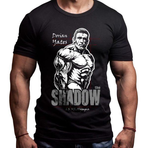 dorian-yates-tshirt-bornlion-the-shadow-mr-olympia-