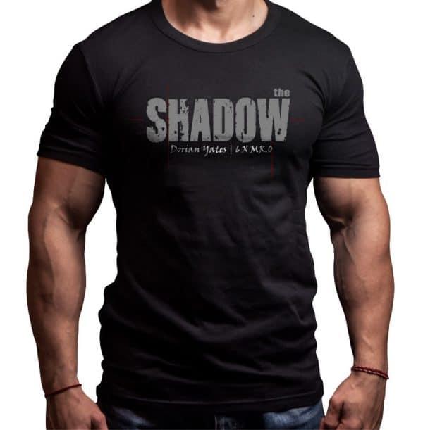 dorian-yates-tshirt-bornlion-the-shadow-mr-olympia
