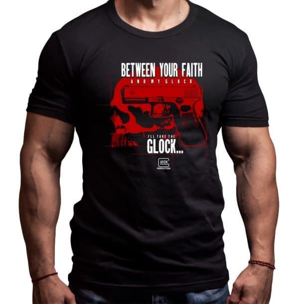 glock-skull-tshirt-bornlion--2021