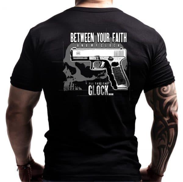glock-skull-tshirt-bornlion-----2021