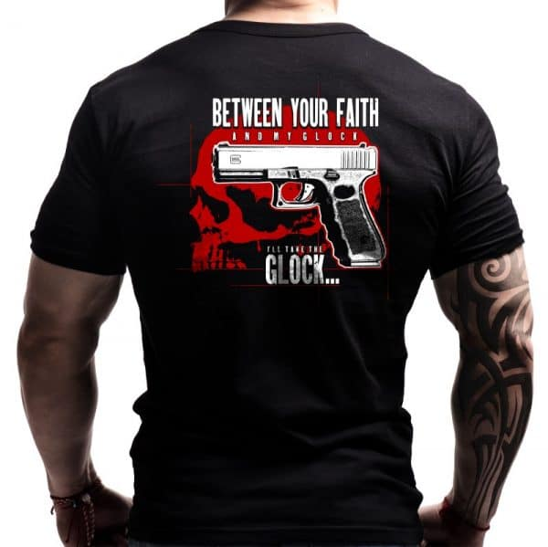 glock-skull-tshirt-bornlion--------2021