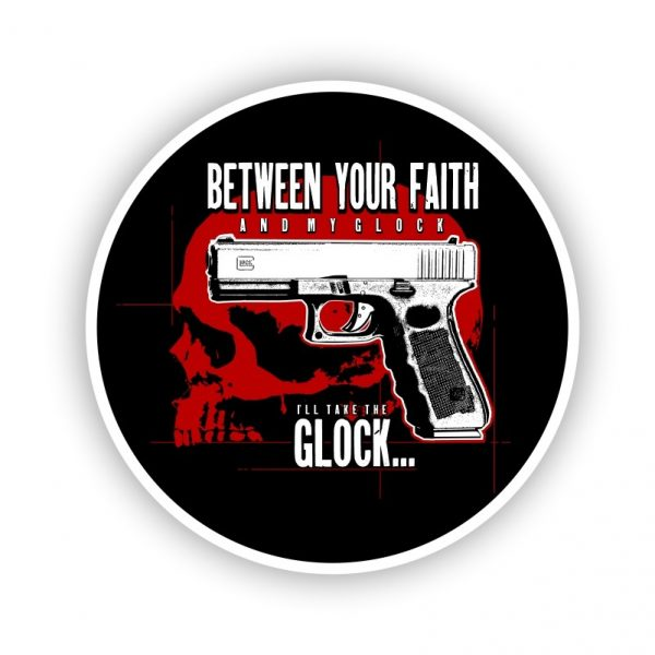 glock-skull-sticker-quotes-bornlion---