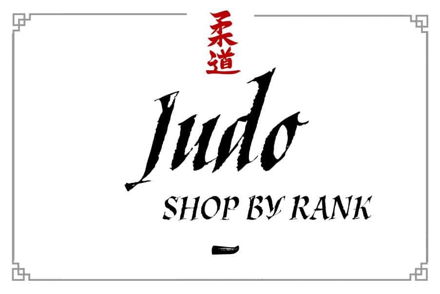 judo-rank-tshirt-bornlion-category